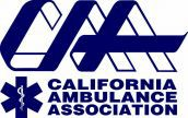 California Ambulance Association